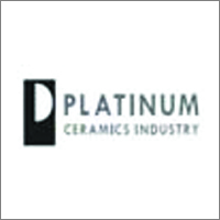 Platinum Ceramics