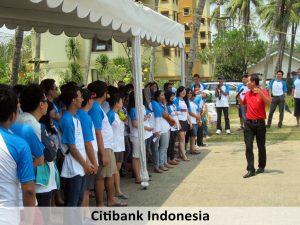 Citibank Indonesia