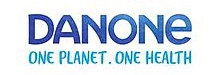 Danone Indonesia logo